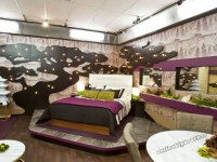 Big-Brother-14-HOH-Bed