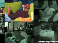 Big-Brother-14-July-15-live-feeds-834am