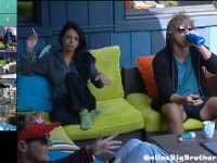 Big-Brother-14-July-15-live-feeds-857am