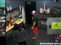 Big-Brother-14-July-15-live-feeds-921am