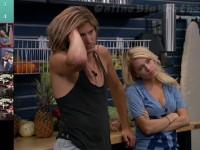 Big-Brother-14-Wil-Britney