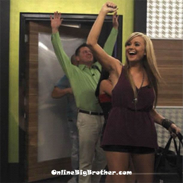 Big-Brother-14-first-photo-of-house-guests-entering-bb-house-1a