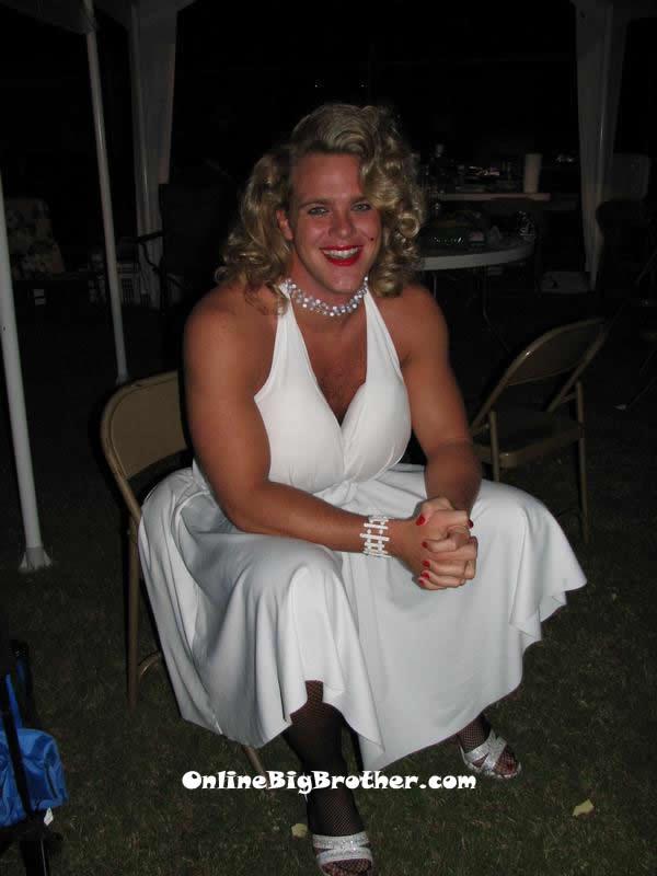 Big-Brother-14-frank-eudy-dressed-up-as-Marilyn-Monroe
