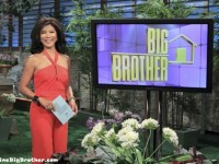 Big-Brother-14-house-guest-photos-Julie-Chen
