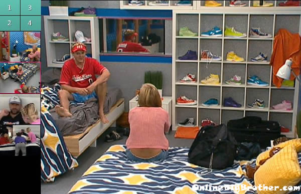 Big-Brother-14-july-15-live-feeds-1218am