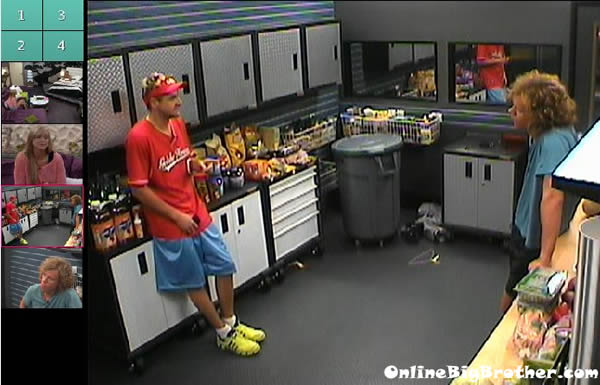 Big-Brother-14-july-15-live-feeds-1255pm