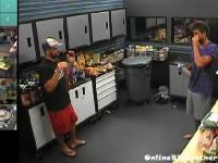 Big-Brother-14-july-15-live-stream-1002am