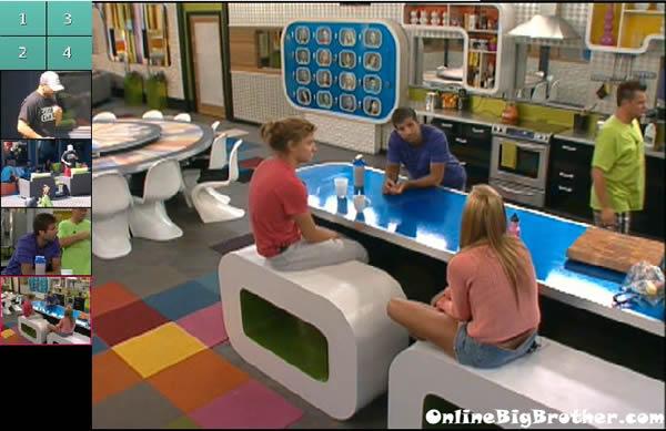 Big-Brother-14-july-15-live-stream-1007am