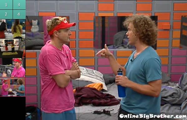 Big-Brother-14-july-15-live-stream-1027am