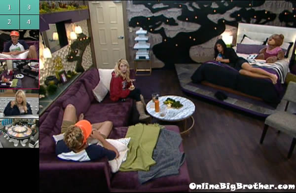 Big-Brother-14-july-20-live-feeds-1107am