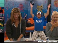 Big-Brother-14-july-20-live-feeds-1230pm