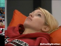 Big-Brother-14-july-20-live-feeds-1245pm