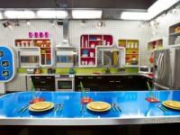 Big-Brother-14-kitchen