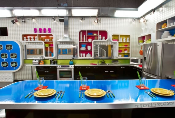 Big-Brother-14-kitchen