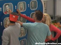 Big-Brother-14-live-feed-july-18-131am