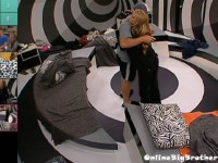 Big-Brother-14-live-feeds-july-13-1015am