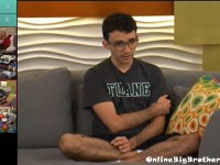 Big-Brother-14-live-feeds-july-13-1038am