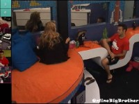 Big-Brother-14-live-feeds-july-13-956am