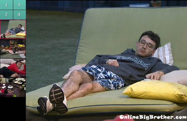 Big-Brother-14-live-feeds-july-14-1219am