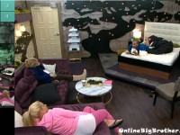 Big-Brother-14-live-feeds-july-14-226am