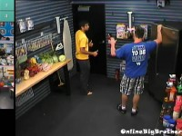 Big-Brother-14-live-feeds-july-16-1003am