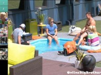 Big-Brother-14-live-feeds-july-16-1040am