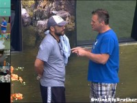 Big-Brother-14-live-feeds-july-16-10am