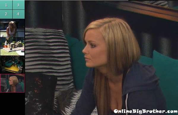 Big-Brother-14-live-feeds-july -17-1047am