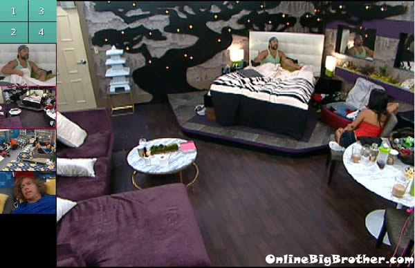 Big-Brother-14-live-feeds-july-17-104pm