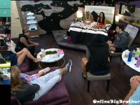 Big-Brother-14-live-feeds-july -17-1056am