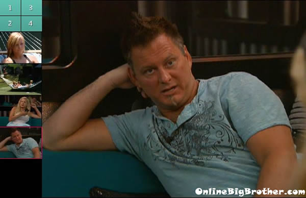 Big-Brother-14-live-feeds-july -17-1138am