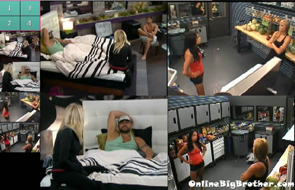 Big-Brother-14-live-feeds-july -17-1158am