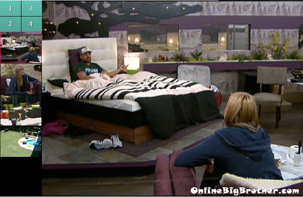 Big-Brother-14-live-feeds-july-17-116pm
