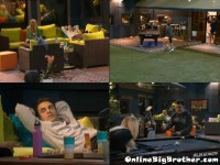 Big-Brother-14-live-feeds-july-17-1210am