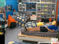Big-Brother-14-live-feeds-july-17-1222pm