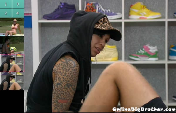 Big-Brother-14-live-feeds-july-17-1256pm