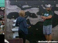Big-Brother-14-live-feeds-july-17-131pm