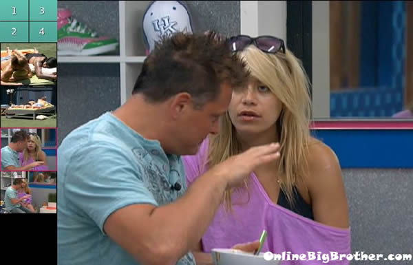 Big-Brother-14-live-feeds-july-17-156pm