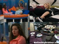 Big-Brother-14-live-feeds-july-17-205am