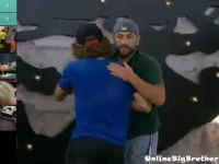 Big-Brother-14-live-feeds-july-17-225pm