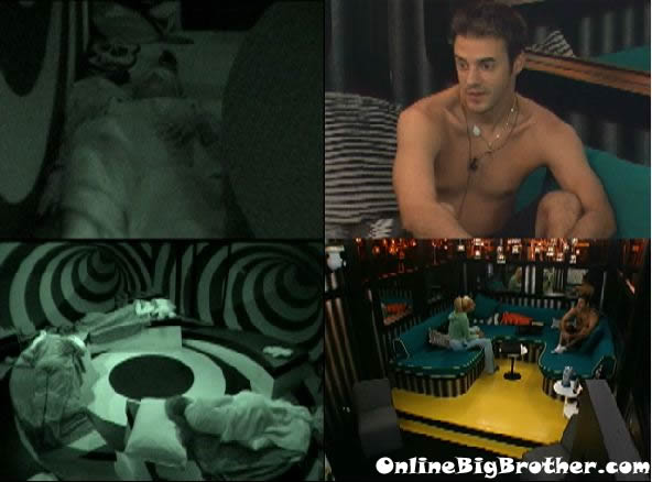 Big-Brother-14-live-feeds-july-17-230am