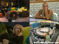 Big-Brother-14-live-feeds-july-17-320am