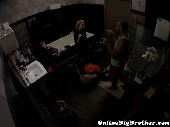 Big-Brother-14-live-feeds-july-17-356am