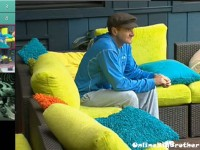 Big-Brother-14-live-feeds-july-17-740am