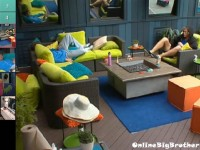 Big-Brother-14-live-feeds-july-17-839am