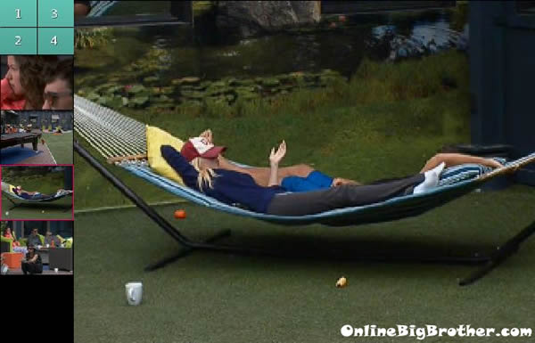 Big-Brother-14-live-feeds-july-18-1010am
