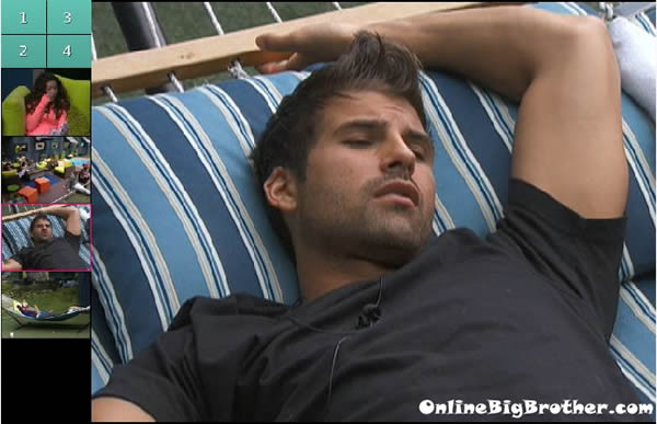 Big-Brother-14-Live-Feeds-July-18-1019Am Big Brother -9944