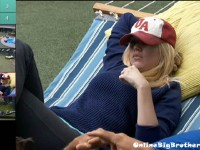 Big-Brother-14-live-feeds-july-18-1027am