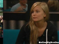 Big-Brother-14-live-feeds-july-18-1122am