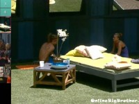 Big-Brother-14-live-feeds-july-18-1241pm